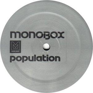Image for 'Population'