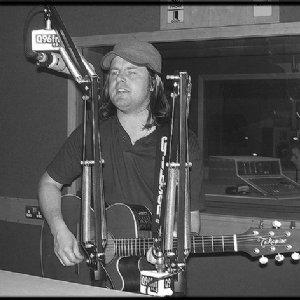 Image for 'Q-session Radio Tracks'
