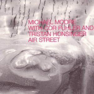 Image for 'Air Street'
