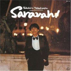 Image for 'Saravah!'