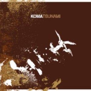 Imagen de 'Tsunami'
