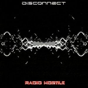 Image for 'Radio Hostile'