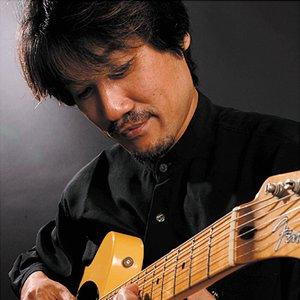 Image for 'Tsuyoshi Ichikawa'