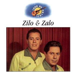 Image for 'Luar Do Sertão - Zilo & Zalo'
