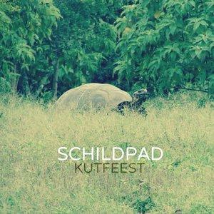 Image for 'Kutfeest'
