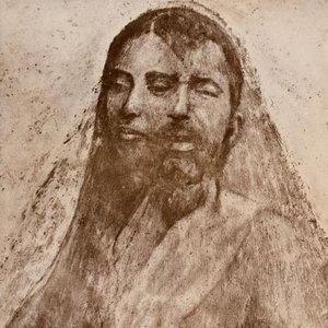 Image for 'An Album Of Original Music'