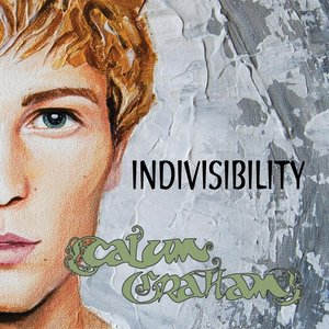 Image for 'Indivisibility'