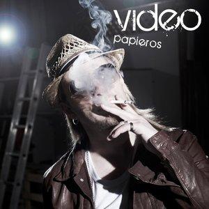 Image for 'Papieros'
