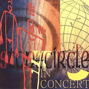 Image for 'In Concert'