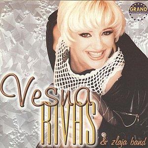 Image for 'Vesna Rivas'