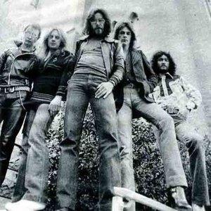 Bild für 'Judas Priest'