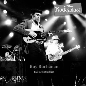 Image for 'Green Onions (Live Markthalle Hamburg 24.02.1985)'