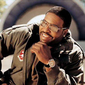 Image for 'Gerald Levert'