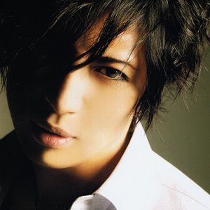 Image for 'GACKT'