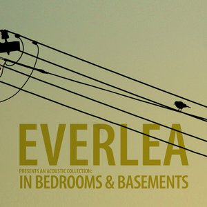 Image for 'In Bedrooms and Basements'