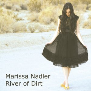Imagen de 'River Of Dirt (Alternate Version)'