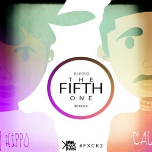 Image for 'The Fifth One - Single'