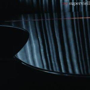 Image for 'Bajofondo Tango Club Presents Supervielle'