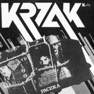 Immagine per 'Paczka'