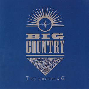 Image for 'In A Big Country'