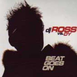 Bild für 'Beat goes on'
