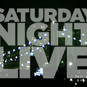 Immagine per 'Saturday Night Live'