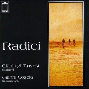 Imagem de 'Radici'
