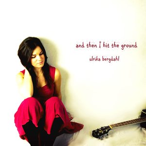 Image for 'And then i hit the ground'