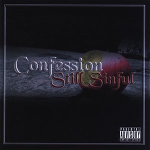 Image for 'Still Sinful'