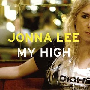 Image for 'My High'