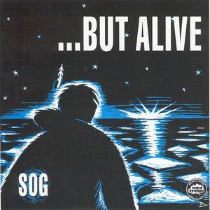 Image for 'Sog'