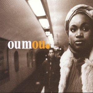 Image for 'Oumou'