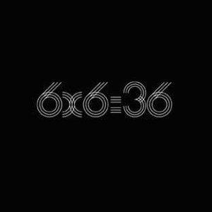 Image pour '6.6'