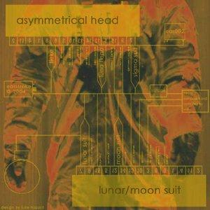 Image for 'Lunar/Moon Suit'