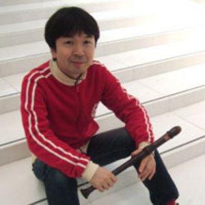 Imagen de 'Masaki Kurihara'