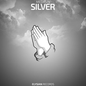 Image for 'Silver'