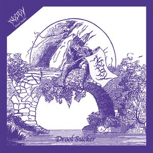 Image for 'Drool Sucker'