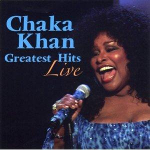 Imagen de 'Greatest Hits Live'