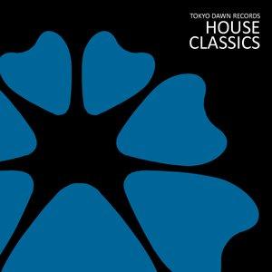 Bild för 'Tokyo Dawn Records House Classics'