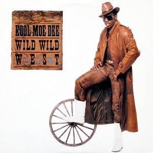 Image pour 'Wild Wild West'