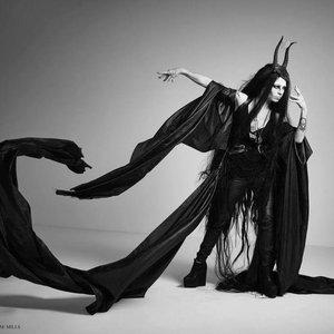 Imagen de 'Gospel of the Witches'