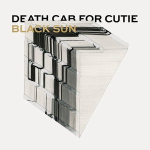 Image for 'Black Sun'