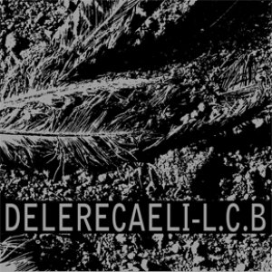 Image for 'Delere Caeli / L.C.B. - Split'