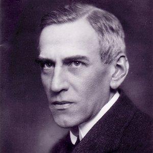 Image for 'Wilhelm Stenhammar'