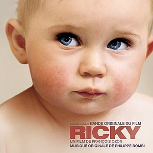 Image for 'Ricky'