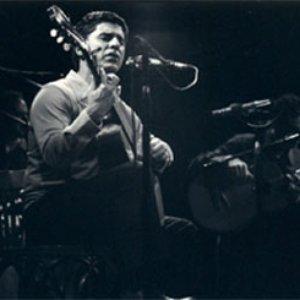 Bild för 'Alberto Rojo'