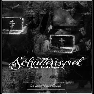 Image for 'Schattenkrieger'