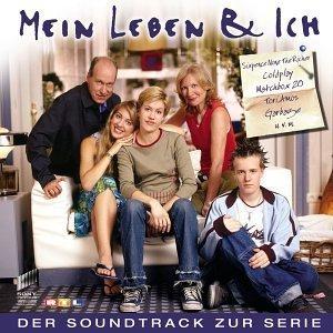 Image for 'Mein Leben und ich'