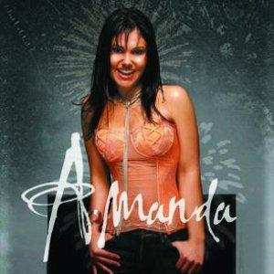 Image for 'Amanda'