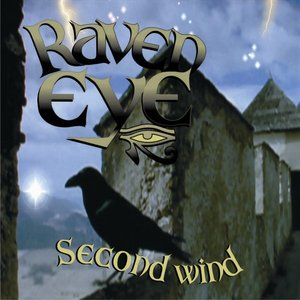 Image for 'Second Wind'